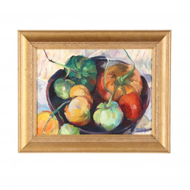 a-contemporary-still-life-painting