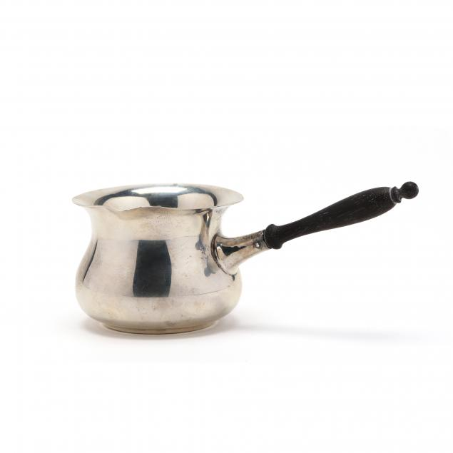 a-sterling-silver-butter-warmer