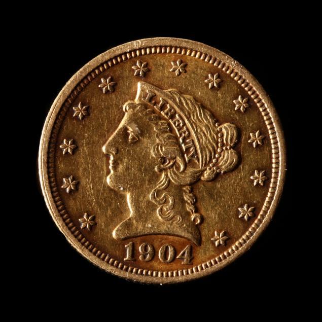 1904-liberty-head-2-50-gold-quarter-eagle