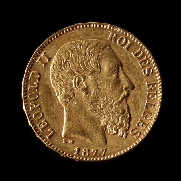 belgium-1877-gold-20-francs