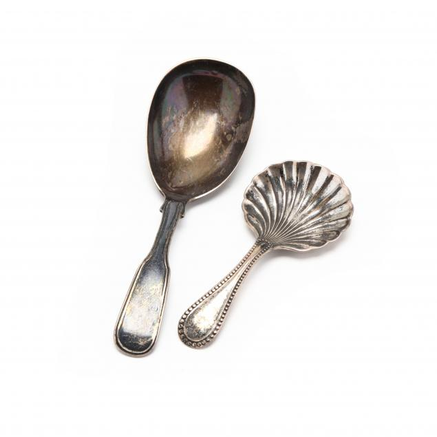 two-sterling-silver-tea-caddy-spoons