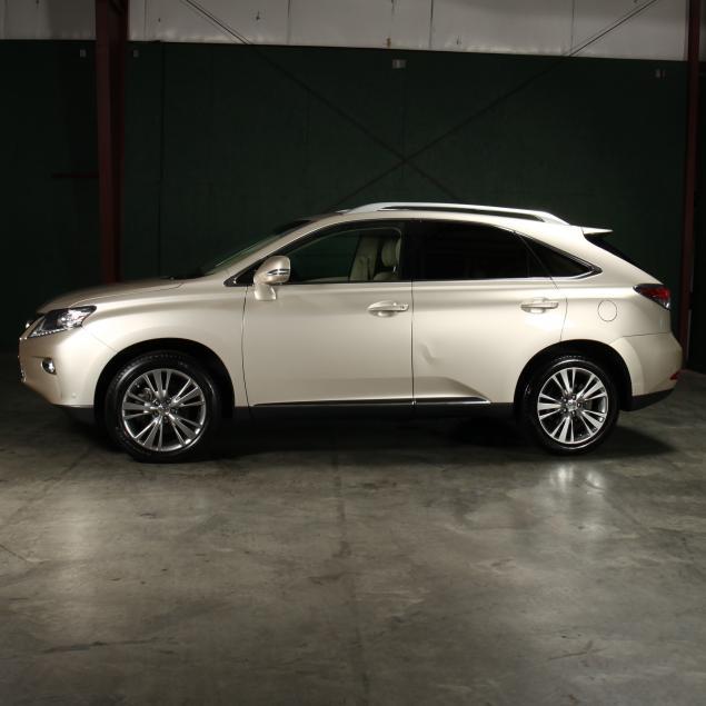 one-owner-2013-lexus-rx350-suv