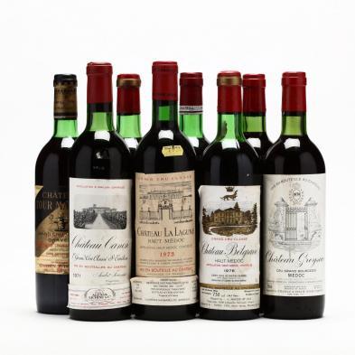 wine-director-s-vintage-bordeaux-selection
