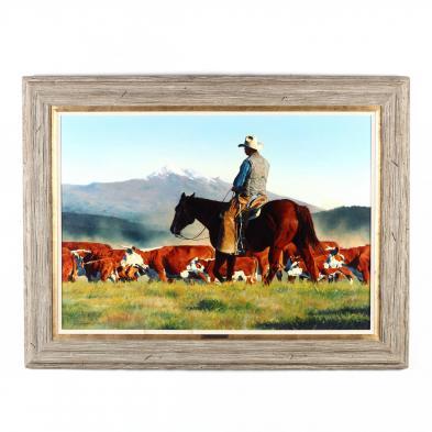 tim-schmidt-az-ca-born-1950-i-movin-the-herd-i