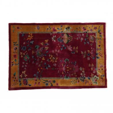 nichols-chinese-art-deco-area-rug