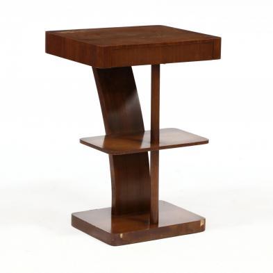 an-art-deco-side-table