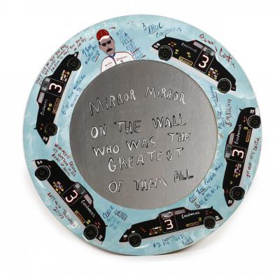 nc-folk-art-benny-carter-i-mirror-mirror-on-the-wall-i