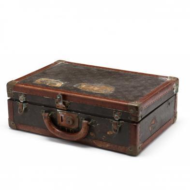 vintage-small-suitcase-i-cotteville-45-i-louis-vuitton