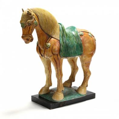 a-large-tang-style-horse