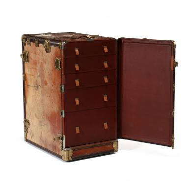 vintage-hartmann-turntable-trunk-pathfinder