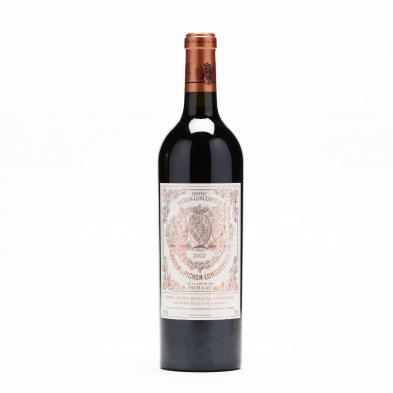 chateau-pichon-longueville-baron-vintage-2002