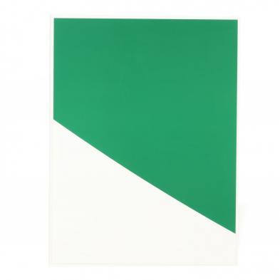 ellsworth-kelly-american-1923-2015-i-green-curve-i
