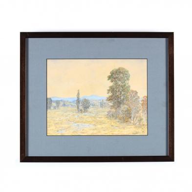 lawrence-mazzanovich-nc-ct-1871-1959-landscape