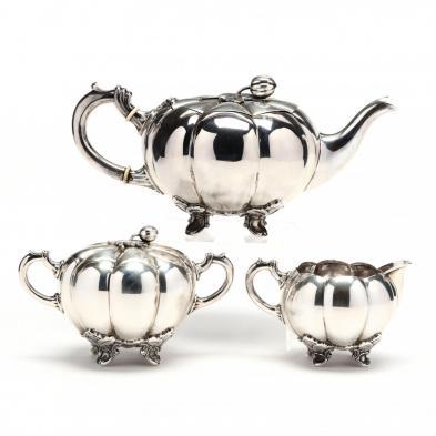 a-dutch-1st-standard-silver-tea-set