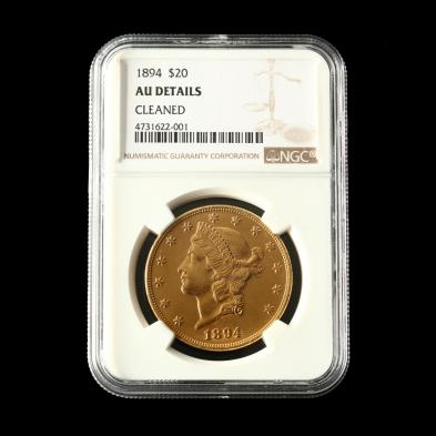 1894-20-liberty-head-gold-double-eagle-ngc-au-details-cleaned