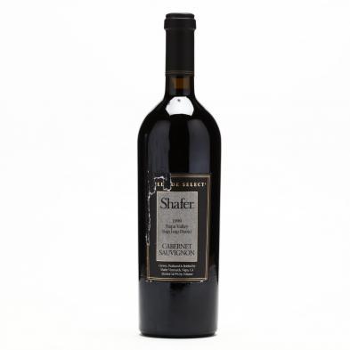 shafer-vineyards-vintage-1999