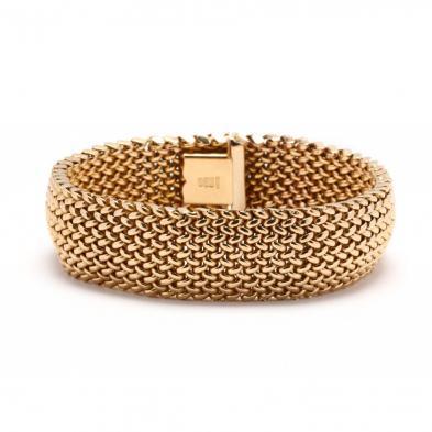 14kt-gold-bracelet-unoaerre