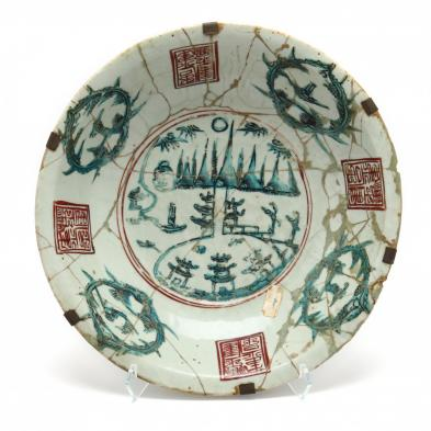 a-large-swatow-shallow-bowl
