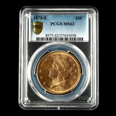 1875-s-20-gold-liberty-head-double-eagle-pcgs-ms62