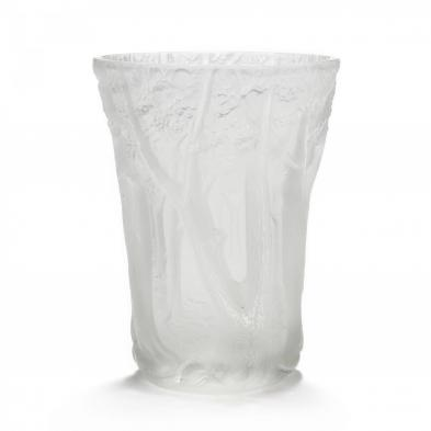 josef-inwald-barolac-art-deco-glass-vase