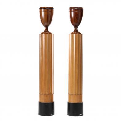 karl-bock-german-american-1888-1975-pair-of-biedermeier-style-torchiere-floor-lamps