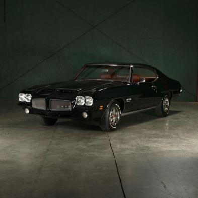 1971-pontiac-gto-455-h-o