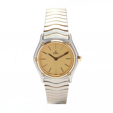two-tone-classic-wave-watch-ebel
