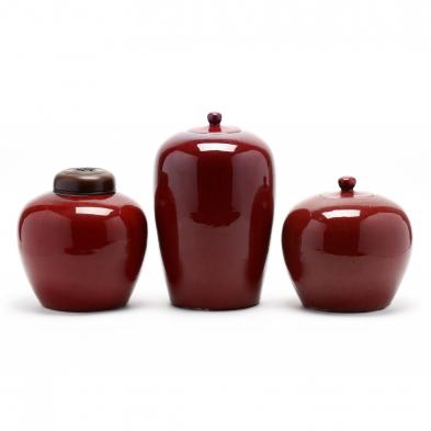 three-chinese-i-sang-de-boeuf-i-porcelain-jars-with-covers