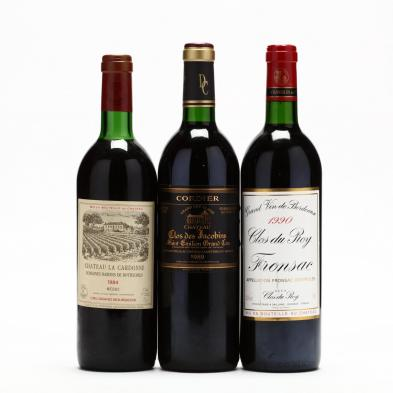 wine-director-s-choice-bordeaux-selection