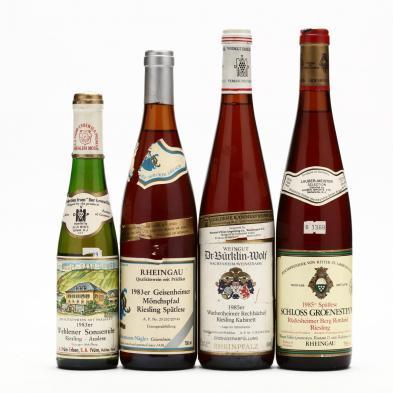 wine-director-s-choice-german-selection