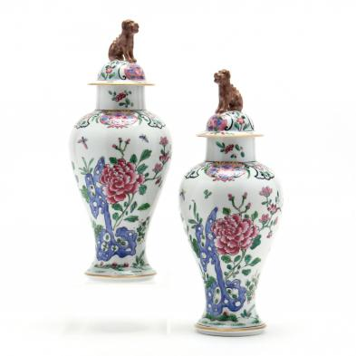 a-pair-of-chinese-mantel-vases