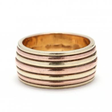 bi-color-14kt-gold-band