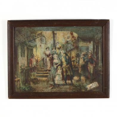 antique-piedmont-cigarette-advertising-tin