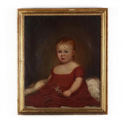 english-school-portrait-of-a-young-child-early-19th-century