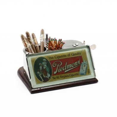 piedmont-cigarette-dispenser