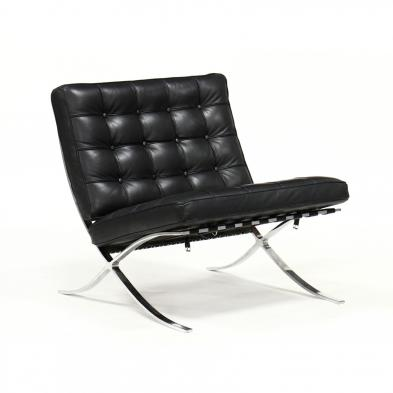 after-ludwig-mies-van-der-rohe-barcelona-chair