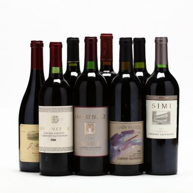 the-perfect-sonoma-county-collection