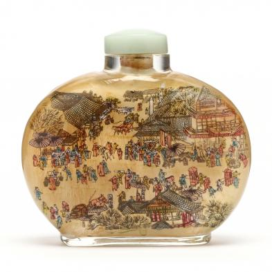 a-chinese-large-inside-painted-table-snuff-bottle