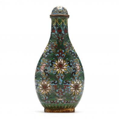 a-qing-dynasty-chinese-cloisonne-snuff-bottle