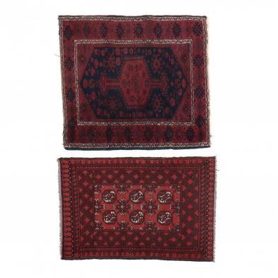 two-oriental-area-rugs