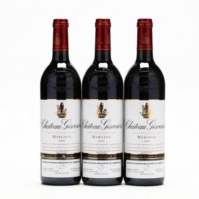 chateau-giscours-vintage-2000