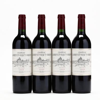 chateau-larrivet-haut-brion-vintage-2000