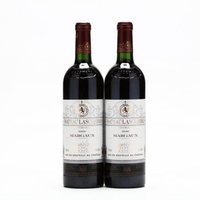 chateau-lascombes-vintage-2000
