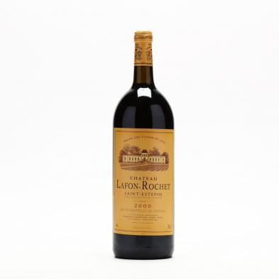 chateau-lafon-rochet-magnum-vintage-2000