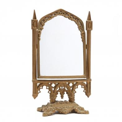 iron-art-gothic-style-boudoir-mirror