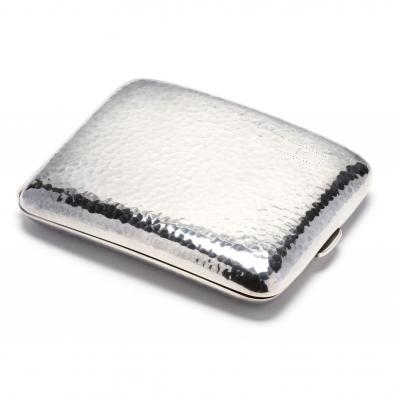 sterling-silver-cigarette-case