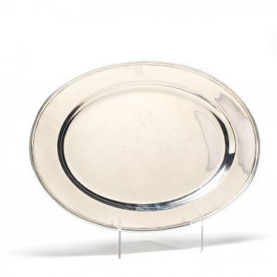 a-sterling-silver-platter-mark-of-black-starr-gorham