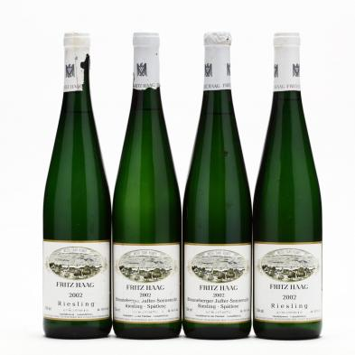 beautiful-wines-from-fritz-haag