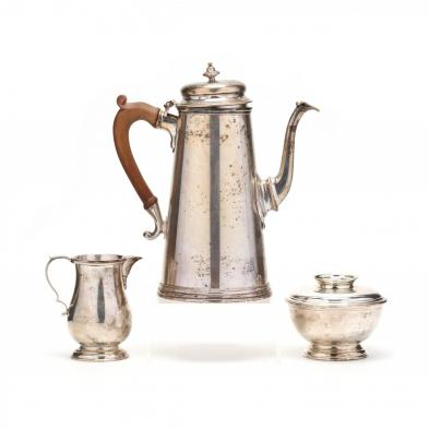 an-18th-century-style-sterling-silver-coffee-set-by-ensko