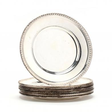 a-set-of-12-sterling-silver-bread-plates